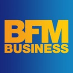 Logo-BFM-Business