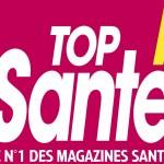 Logo-Top-Sante-1024x853