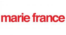 logo-marie-france (1)