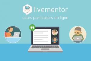 livementor1